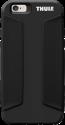 THULE Thule Atmos X4, für Apple iPhone 6, schwarz