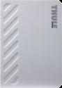 THULE Gauntlet Slim Folio für Samsung Galaxy Tab S (10.5 Zoll)