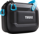 THULE Legend GoPro