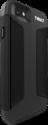 THULE Atmos X5 iPhone 6/6s - iPhone-Hülle - Schwarz