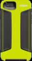 THULE Atmos X5 iPhone 6/6s - iPhone-Hülle - Grün/Dunkler Schatten