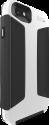 THULE Atmos X5