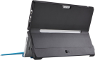 case LOGIC KickBack Case CKSE-2195, für Microsoft Surface Pro 3