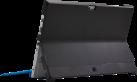 case LOGIC KickBack Case CKSE-2196, für Microsoft Surface 3, schwarz