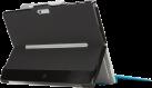 case LOGIC KickBack Case - Für Microsoft Surface Pro 4 - Schwarz