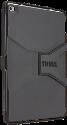 THULE Atmos  - iPad-Hülle - Für 12.9 iPad Pro - Dunkler Schatten