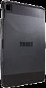 THULE Atmos Hardshell - Für iPad Pro 10.5 - Dunkelgrau
