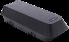 3DR BT11A - Solo Smart Battery - Für 3DR Solo Drohne - Schwarz