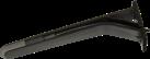 3DR Solo Ersatzbein mit Kompass Zubehör