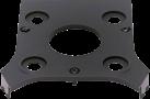 3DR Solo Fixierte Befestigungs Montageplatte