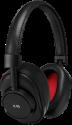 MASTER & DYNAMIC MW60 LEICA - Kopfhörer - Audio - Schwarz