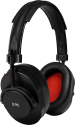MASTER & DYNAMIC MH40 LEICA - Casque - Audio - Noir