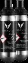 CORAVIN Patronen (2- Pack)