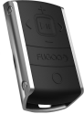 FUGOO Remote Control