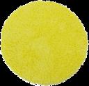 HOBOT - Microfaserpad 12 er zu HB 198 - Gelb
