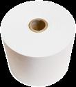 SHARP Rotoli di carta per registratori di cassa termici, conf da 5