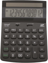 Rebell ECO450 - Ordinateur de bureau - LCD Display - Nero