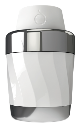 Omnia Acqua Filter
