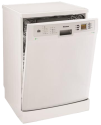 Blomberg GSN 9483 A20