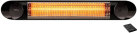 veito Blade SR2500, nero