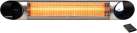veito Blade SR2500, silber