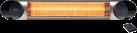 veito Blade R2000, argento