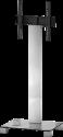 SONOROUS PR2550
