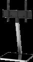 SONOROUS PL 2700, nero