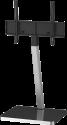 SONOROUS PL 270, grau