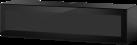 SONOROUS STA160I, nero