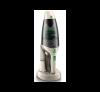 PHILIPS FC6148/01 Energy Care - Handstaubsauger - 100 Watt - Beige/Grün