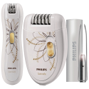 PHILIPS 6544/00 Epilier-Set