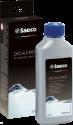 PHILIPS Saeco Entkalker für Espressomaschinen