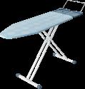 PHILIPS Easy 6 - Bügelbrett - 6 Höheneinstellungen - Blau