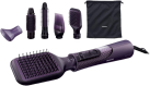 PHILIPS ProCare HP8656/08 Airstyler
