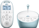 Philips Avent DECT baby monitor SCD560