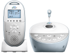 Philips Avent DECT SCD580