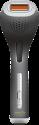 PHILIPS TT3003/11 - IPL Haarentfernungssystem - Integrierter UV-Filter - Schwarz