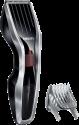 PHILIPS HC5440/16 - Haarschneider - 75 Min. Akkubetrieb - Schwarz/Silber