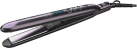PHILIPS ProCare HP8339/20