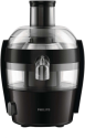 PHILIPS HR1832/00 - Entsafter - 400 W - Schwarz