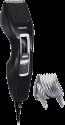 PHILIPS HC3410/15 - Haarschneider - 13 einstellbare Schnittlängen - Schwarz