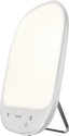 PHILIPS EnergyLight HF3419/02