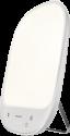 PHILIPS EnergyUp HF3419/01