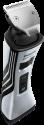 PHILIPS QS6161/32 - Rasierer - Wasserdicht - Schwarz/Silber