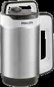 Philips HR2202/80 - Soupmaker - Inklusive 5 Betriebsstufen - Silber