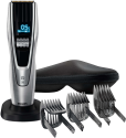 PHILIPS HAIRCLIPPER Series 9000 HC9490 PRO Precision