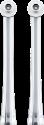 PHILIPS Sonicare AirFloss Ultra HX8032/07