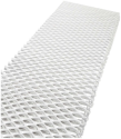 PHILIPS HU4136/10 Ersatz Filtermatte - Luftbefeuchter - Weiss