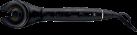 PHILIPS HPS940/00 Pro-Curl Haarstyler, schwarz